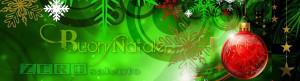 Banner Natale su zero salento regali tutto l anno