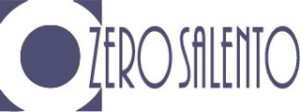 ZeroSalento Shopping on-line